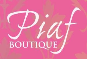 Piaf Boutique