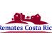 Remates Judiciales Costa Rica